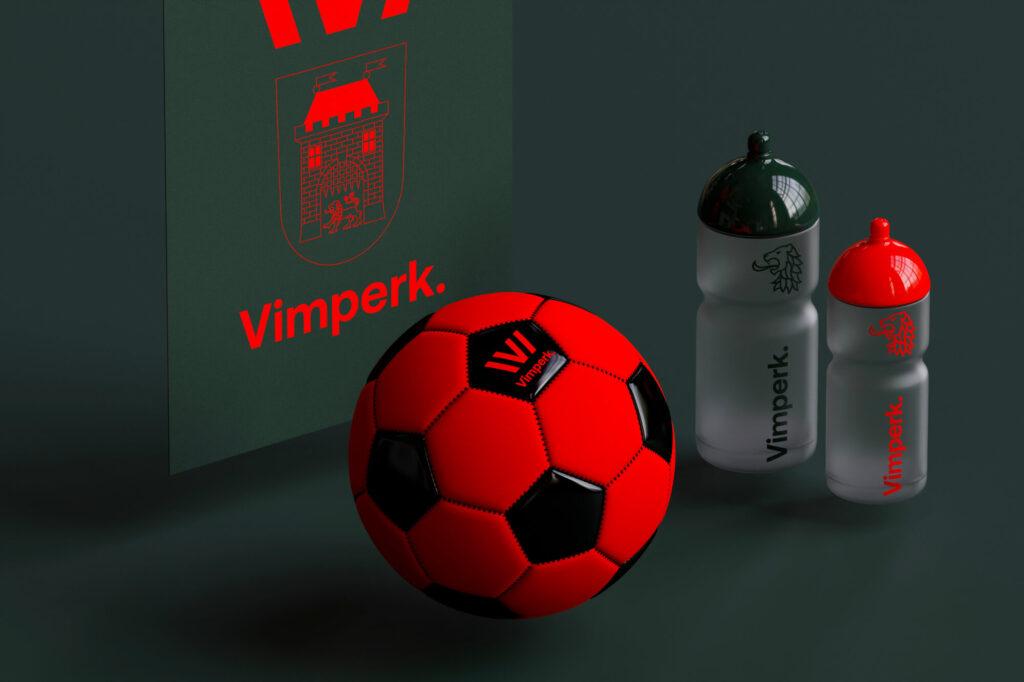 Vimperku se chce profilovat jako město sportu, volnočasových aktivit i odpočinku. Vimperk